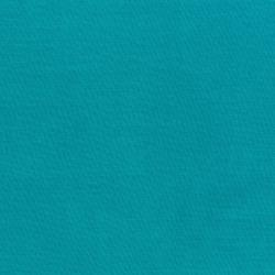 9617-392 Cotton Supreme Solids - Solid - Schooner Fabric