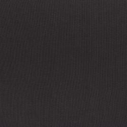 9617-396 Cotton Supreme Solids - Solid - Raven Fabric