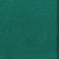 9617-401 Cotton Supreme Solids - Solid - Teal Fabric