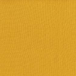 9617-410 Cotton Supreme Solids - Solid - Mustard Fabric
