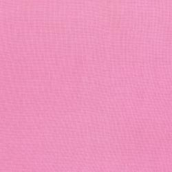 9617-418 Cotton Supreme Solids - Solid - Antique Rose Fabric