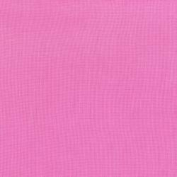 9617-419 Cotton Supreme Solids - Solid - Lip Gloss Fabric