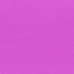 9617-421 Cotton Supreme Solids - Solid - Orchid Fabric