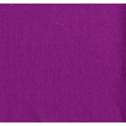 9617-422 Cotton Supreme Solids - Solid - Plum Fabric