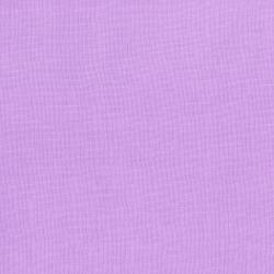 9617-424 Cotton Supreme Solids - Solid - Wisteria Fabric