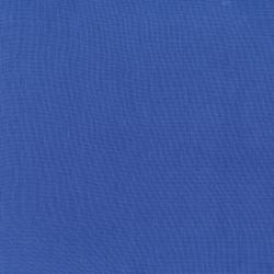 9617-429 Cotton Supreme Solids - Solid - Jean Jacket Fabric