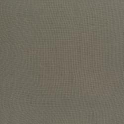 9617-431 Cotton Supreme Solids - Solid - Shadow Fabric