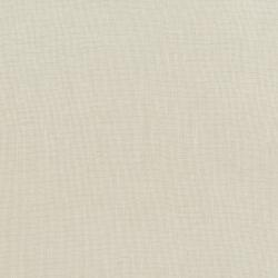 9617-433 Cotton Supreme Solids - Solid - Silver Lining Fabric