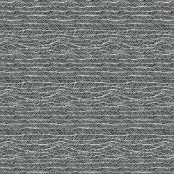 RJ3600-OC4 Crisscross - Ocean Current Fabric