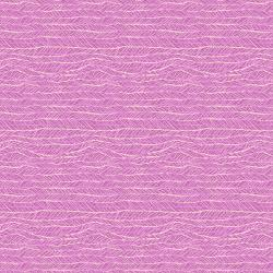 RJ3600-OR12 Crisscross - Orchid Fabric
