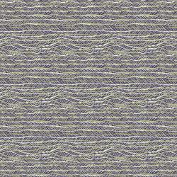 RJ3600-PU3 Crisscross - Purple Fabric
