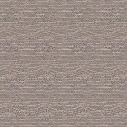 RJ3600-SF5 Crisscross - Silk Floss Fabric