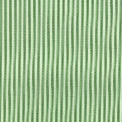 2959-002 Dots & Stripes - Ticking Away - Fresh Sage Fabric
