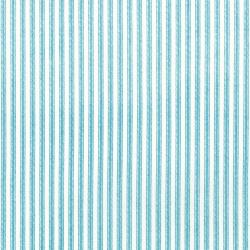 2959-007 Dots & Stripes - Ticking Away - Breeze Fabric