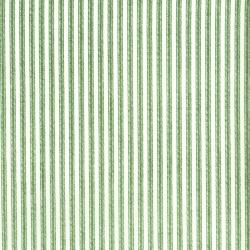 2959-009 Dots & Stripes - Ticking Away - Scout Fabric