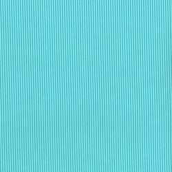 2960-001 Dots & Stripes - Between The Lines - Mermaid Fabric