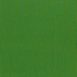 2960-002 Dots & Stripes - Between The Lines - Grass Fabric