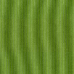 2960-004 Dots & Stripes - Between The Lines - Aloe Fabric