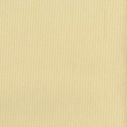 2960-007 Dots & Stripes - Between The Lines - Linen Fabric