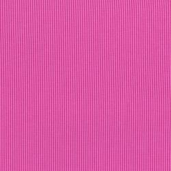 2960-013 Dots & Stripes - Between The Lines - Sweet Pea Fabric