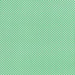 2961-003 Dots & Stripes - Dot Com - Julep Fabric