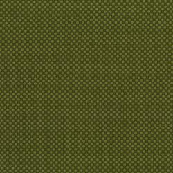 2961-008 Dots & Stripes - Dot Com - Dark Olive Fabric
