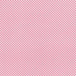 2961-015 Dots & Stripes - Dot Com - Ballet Fabric