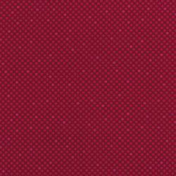 2961-018 Dots & Stripes - Dot Com - Raspberry Fabric