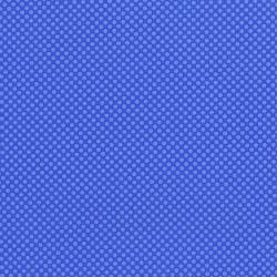 2961-023 Dots & Stripes - Dot Com - High Dive Fabric