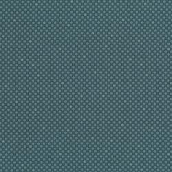 2961-025 Dots & Stripes - Dot Com - Slate Fabric