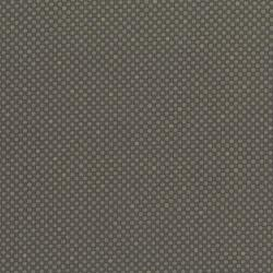2961-027 Dots & Stripes - Dot Com - Shadow Fabric