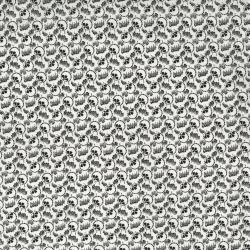 2516-002 Everything But The Kitchen Sink XI - Tonal - Black Fabric