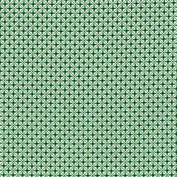 2974-001 Everything But The Kitchen Sink XII - Playtime - Spring Green Fabric