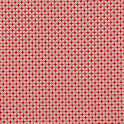 2974-002 Everything But The Kitchen Sink XII - Playtime - Cherry Fabric