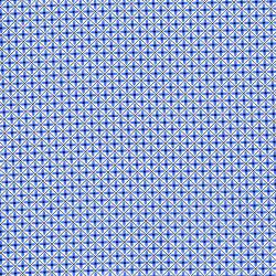 2974-003 Everything But The Kitchen Sink XII - Playtime - Blue Skies Fabric