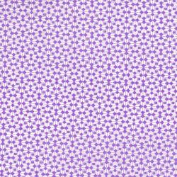 3312-002 Everything But The Kitchen Sink XIII - Bridge Club - Lilac Fabric