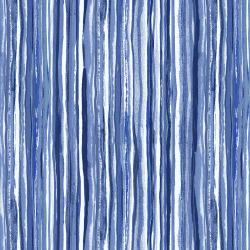 RJ1405-MG10 Fancy Stripes - Morning Glory Fabric