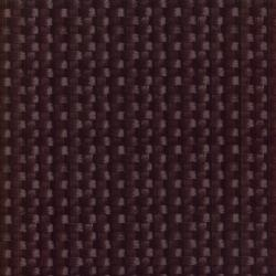 1290-002 Farmer's Market - Large Basket Weave - Black Fabric