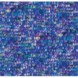 RJ306-VI1D Fiorella - Luminescence - Violetta Digiprint Fabric