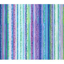 RJ307-VI1D Fiorella - Ribbon - Violetta Digiprint Fabric