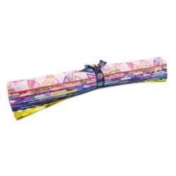 RJ1500P-FQR Geometry Digiprint Fat Quarter - Roll
