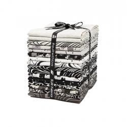 RJ1420P-FQB Gray Matter Fat Quarter - Bundle