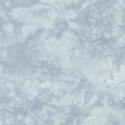 4758-024 Handspray Gray Fabric