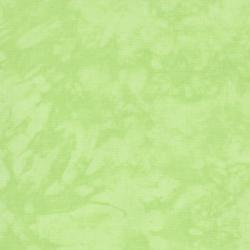 4758-032 Handspray Key Lime Fabric