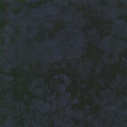 4758-061 Handspray Midnight Fabric-DS