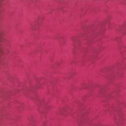 4758-063 Handspray Magenta Fabric