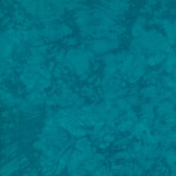 4758-065 Handspray Cerulean Fabric