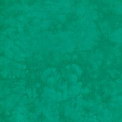 4758-066 Handspray Teal Fabric