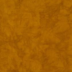 4758-072 Handspray Dark Goldenrod Fabric