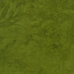 4758-074 Handspray Olive Fabric